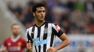 2017-10-14-Newcastle-Mikel Merino