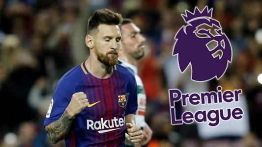 Barcelona poderia se juntar à Premier League se a independência catalã  acontecer 48c6dd393af2b