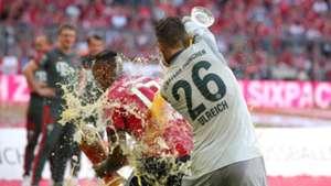Boateng Ulreich Bayern 12052018
