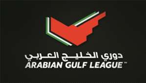 UAE GULF LEAGUE