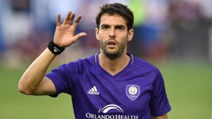 ONLY GERMANY Kaka Orlando City
