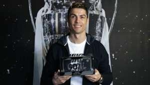 Ronaldo Goal 50