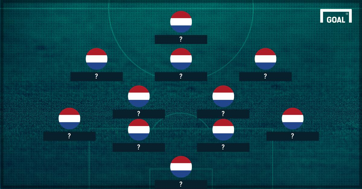 Gullit, Bergkamp & Skuat Belanda Terbaik Di Serie A Italia