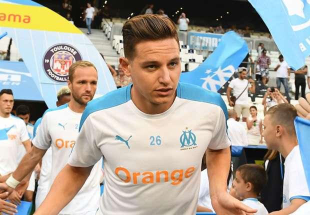 Ligue 1 : après Monaco-Nice, ASSE-OM également reporté !