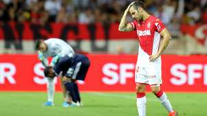 Cesc Fabregas AS Monaco 08092019