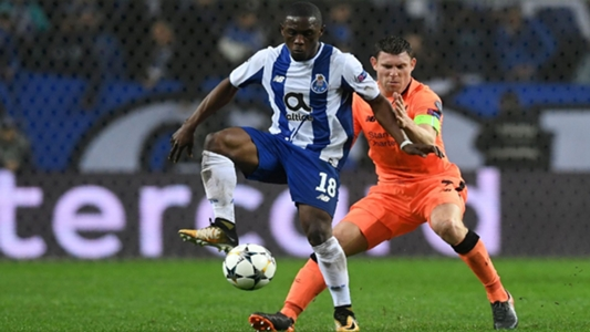 Waris makes Champions League debut in Liverpool drubbing
