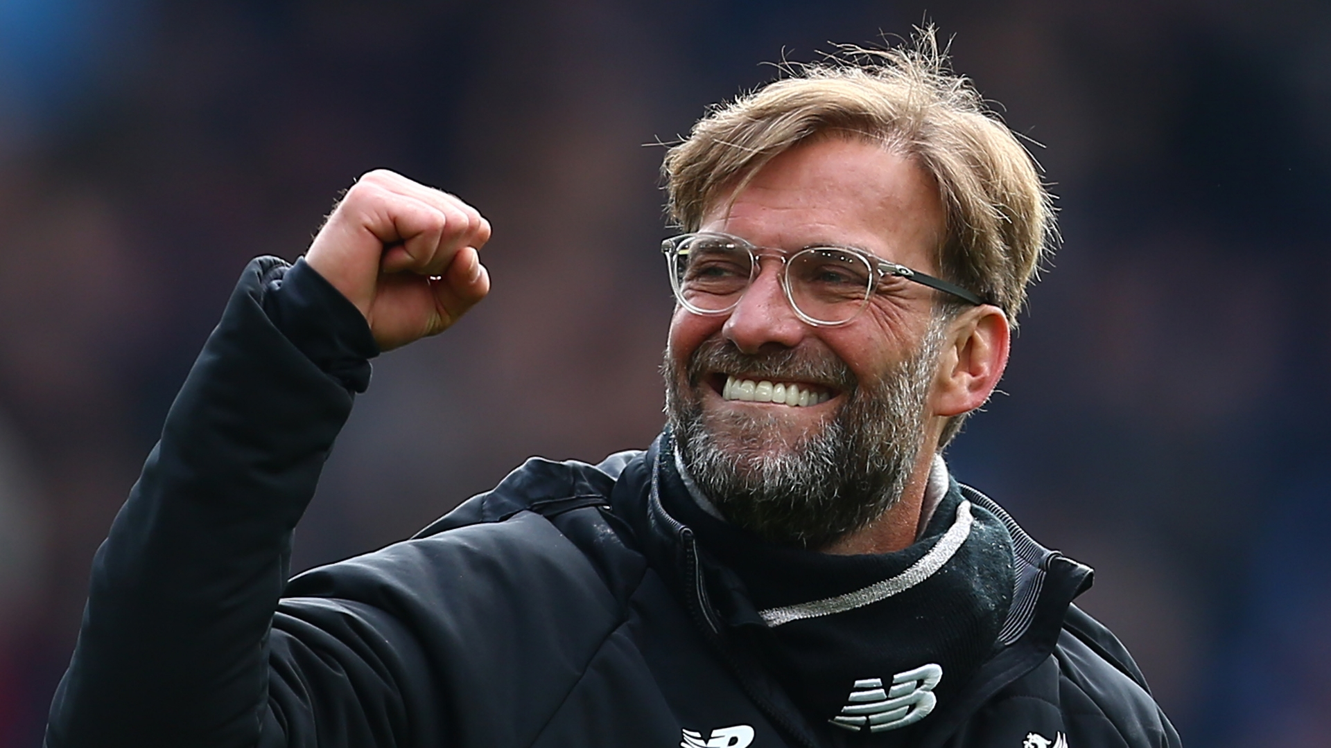 Image result for 'Less games, more money' – Klopp pokes fun at Super League reports