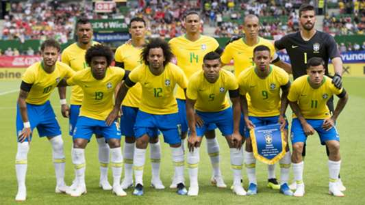 Brazil 06102018