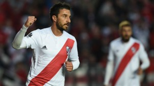 Scocco River Central Norte Copa Argentina 22072018