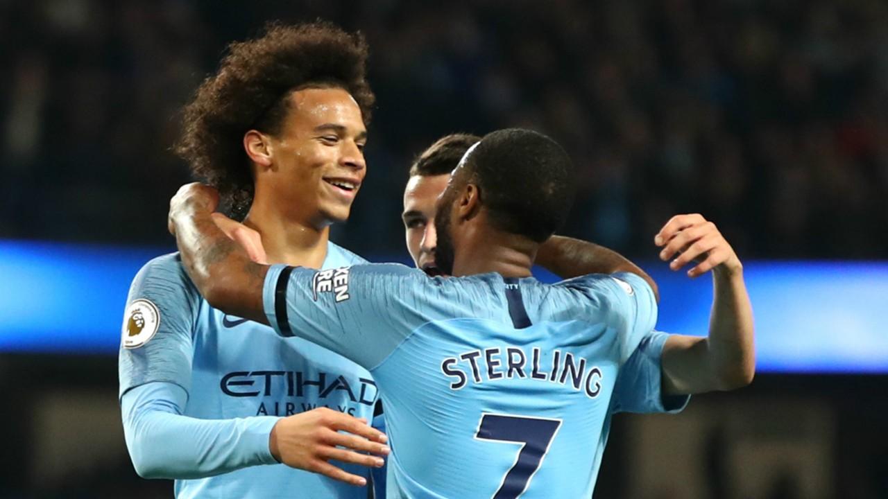 نتيجة بحث الصور عن Manchester City