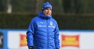Luigi Di Biagio Italy