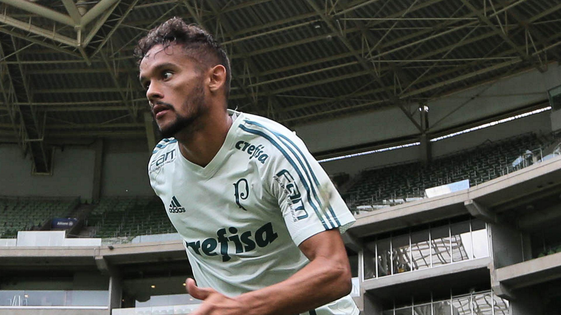 Libertadores: Roger Machado projeta estreia do Palmeiras: 'Tentar surpreender'