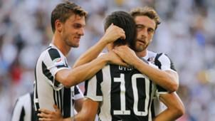 2017-08-21-Juventus