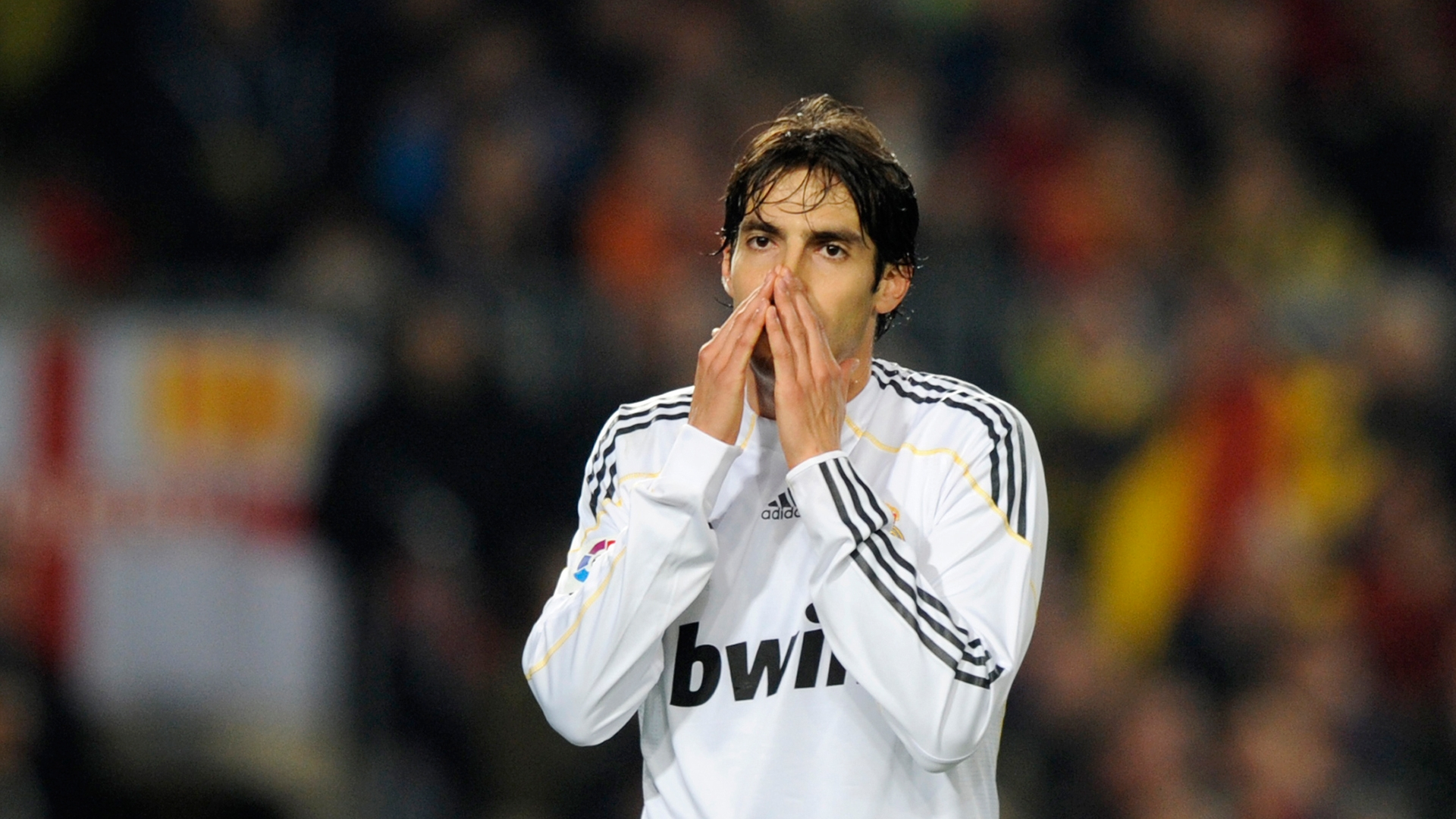 Kaka, Michael Essien & 15 Pembelian Terburuk Real Madrid