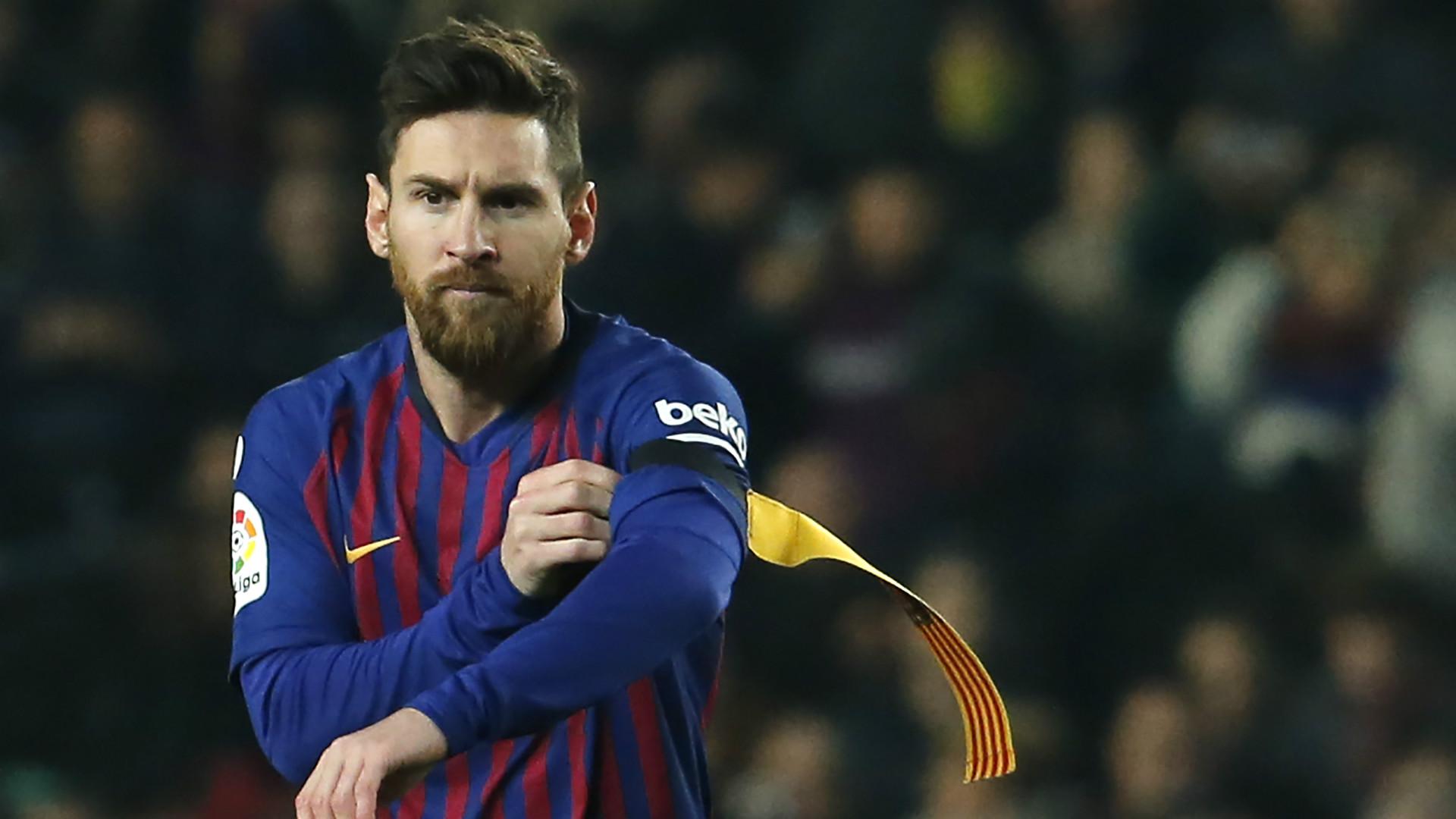 Medio francés revela los 10 sueldos top de los futbolistas en Europa