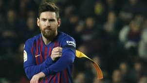 MESSI BARCELONA REAL MADRID COPA DEL REY