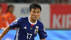 2017-06-07-japan-yasuyuki konno