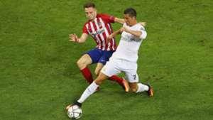 Cristiano Ronaldo Real Madrid Champions League