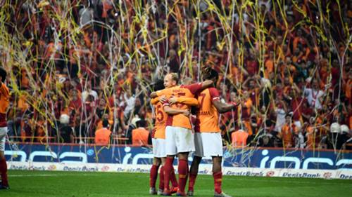 Galatasaray 18052019