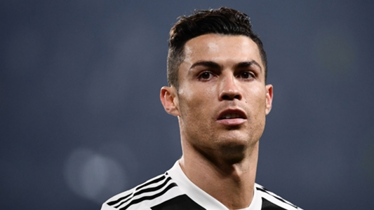4ae63b96a0 Has Cristiano Ronaldo had plastic surgery
