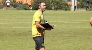 Vasco Guarani