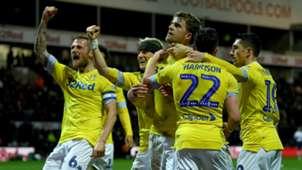 Leeds United 2019