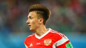 Golovin-Russia-WC-2018