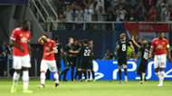 GettyImages-827731676 real madrid united