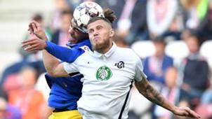 FC Augsburg RB Leipzig Bundesliga
