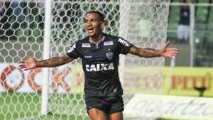 Otero Atlético-MG Ferroviário Copa do Brasil 04042018