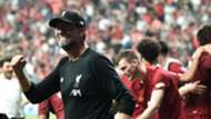 2019-08-15 Liverpool Klopp