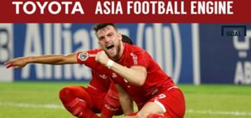 AFC toyota 1