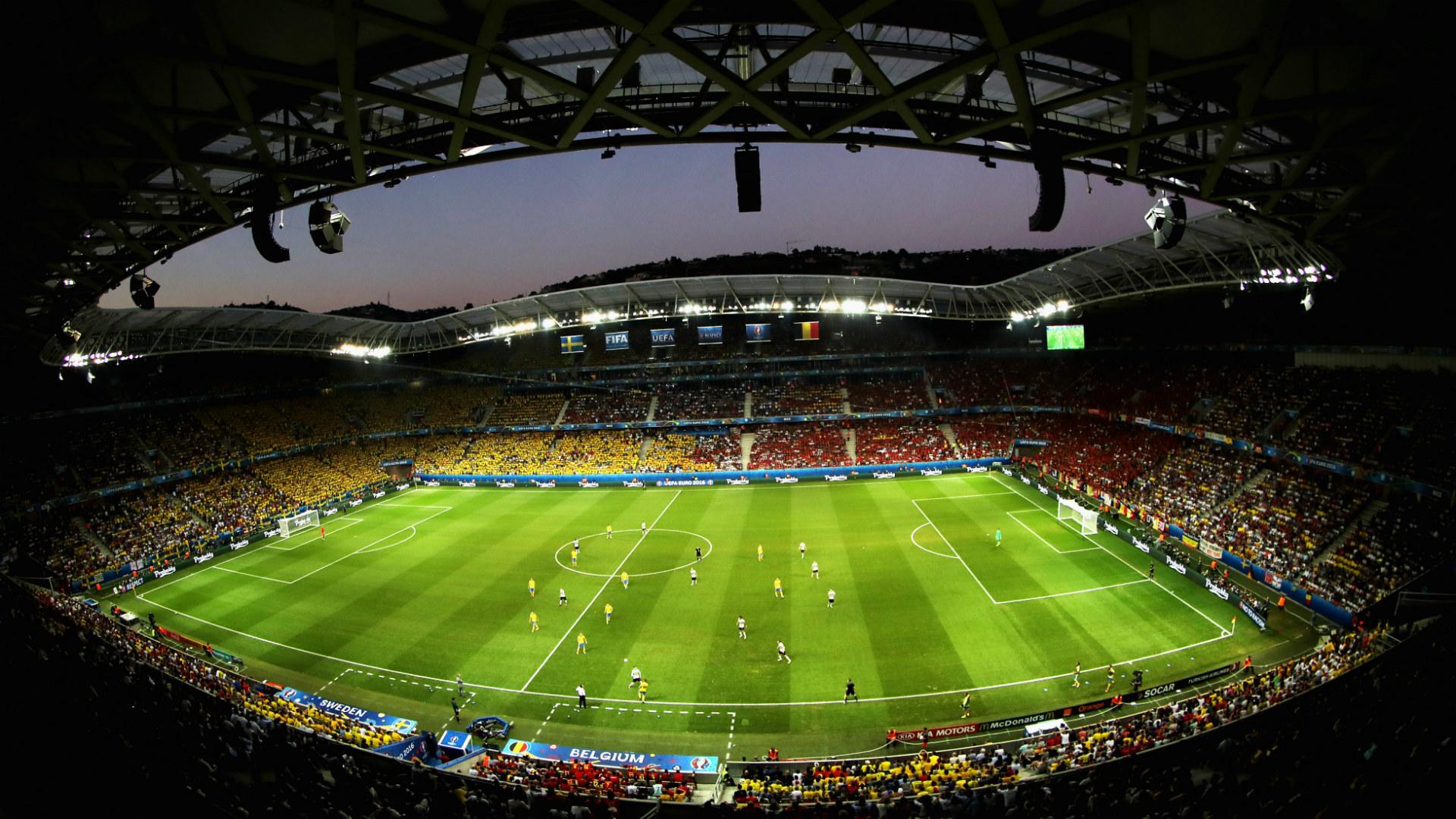 Champions League: Nizza-Napoli 0-2 azzurri alla fase a gironi