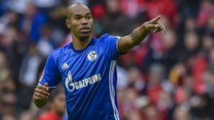 Naldo Schalke 04 04202017