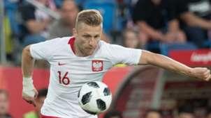 2018-06-28 Poland Blaszczykowski Kuba