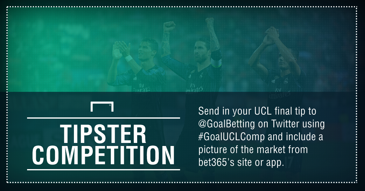 GFX FACT BET365 TIPSTER COMP