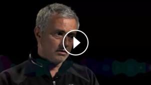 Play Mourinho