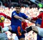 Goal bet365: pronostico finale FA Cup