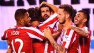 Real Madrid Atlético de Madrid ICC 27072019