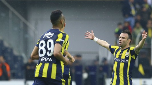 Fenerbahce Bursaspor 050618 Valbuena