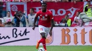 Moussa Niakhate Mayence Bundesliga