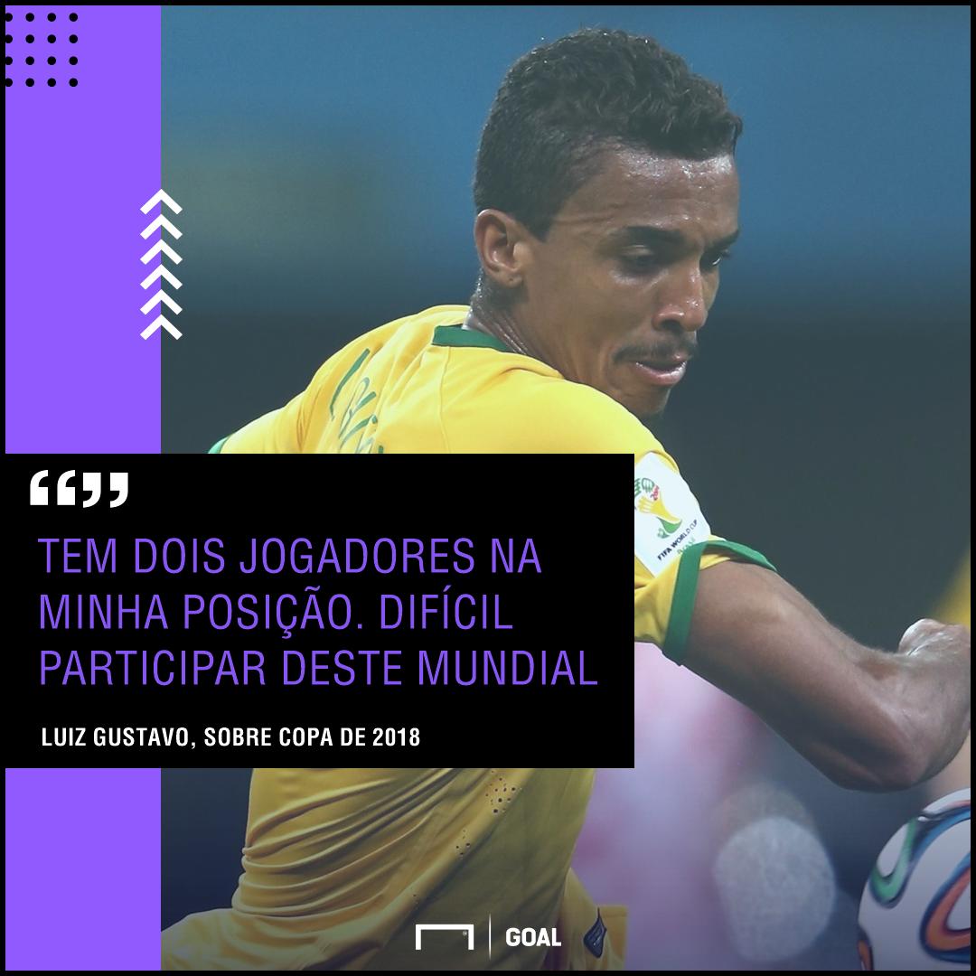 GFX Luiz Gustavo