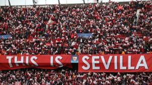 Sevilla Fans 04042018
