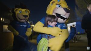 Hyundai Chelsea fan 08032019