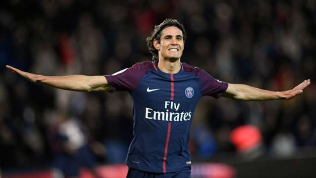 Lyon v Paris Saint-Germain Betting Preview: Latest odds, team news