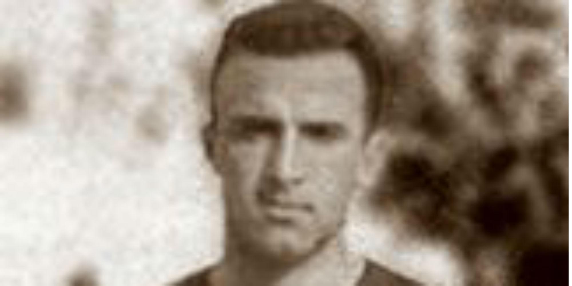 Amedeo Amadei