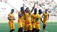 Hamka Hamzah - Sriwijaya FC
