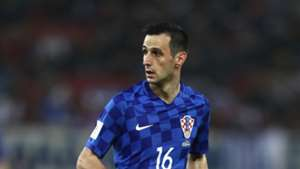 Nikola Kalinic Croatia 12112017