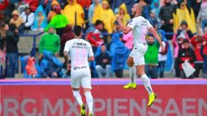 Pumas vs Tigres Liga MX Apertura 2018