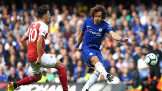 2018-08-27 David Luiz